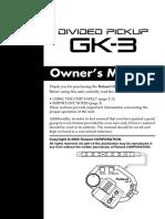 GK-3 GK-3.pdf