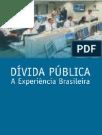 LIVRO DÍVIDA PÚBLICA ENVIDIDAMENTO PÚBLICO.pdf