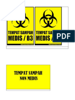 logo TEMPAT SAMPAH.docx