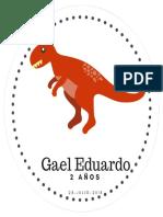 GAEL.pdf