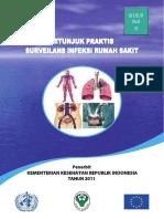 261908467-Petunjuk-Praktis-Surveilans-Infeksi-RS.pdf