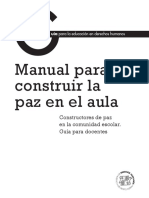 educacion-Manual-Construir-la-Paz-en-la-escuela.pdf