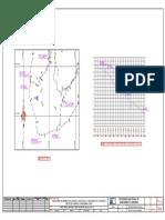 4.- PLANTA Y PERFIL (LINEA DISTRIBUCIÓN) R-RAMAL PRINCIPAL 3 - 3+517.16