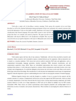 7. IJLL-evins Classification on Malayalam Verbs