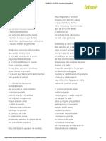 Romeo y Julieta - Aventura (Impresión)