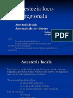 Anestezia loco-regionala.ppt