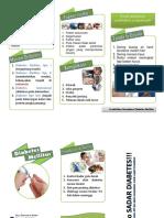 leaflet ibu ine.docx