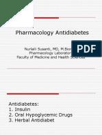 127353_Pharm_Antidiabetic_EMN.ppt