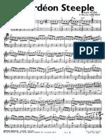 André Astier - Accordion Steeple.pdf