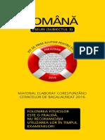 presstern-fituica-romana-1-eseuri-subiectul-3.pdf
