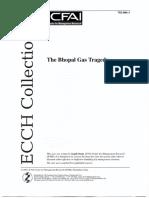bhopal_gas_tragedy_dutta.pdf