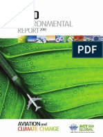 CLIMATE CHANGE  ( ICAO ).pdf