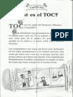 2. QUÉ ES EL TOC.pdf