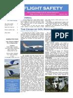 FLIGHT SAFETY NEWSLETTER-JAN07.pdf