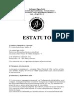 statuten_spanisch.pdf