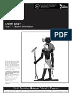 egypt-yr7-teacher-info
