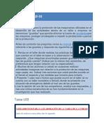 FORO UNIDAD 03.docx