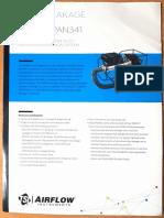duct lekage tester 14-Jun-2018 18-28-22.pdf
