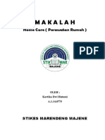 358687222-MAKALAH-HOME-CARE-docx.docx