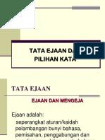 Pertemuan-Penulisan-Ilmiah-2.ppsx