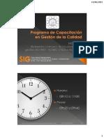 Curso Elementos de Gestion de La Calidad_doc
