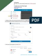 2. Reservasi Tiket Pesawat.pdf