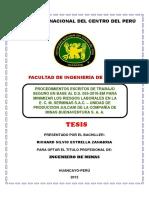 TESIS REZ FACULTAD DE MINAS UNCP.pdf