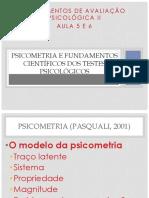 Aula 5 e 6. IAP II.pptx