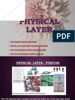 physicallayer-140407224455-phpapp01