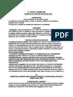 2.EPOCA LUMINILOR.docx