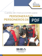 Cartilla-PERSONERO-SEA.pdf
