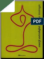 enerji astrolojisi-dr.lea imsiragic.pdf