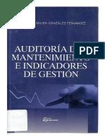 Auditoria-Del-Mantenimiento-e-Indicadores-de-Gestion.docx