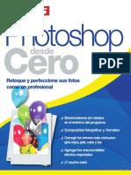 02PdC by Saltaalavista Blog.pdf