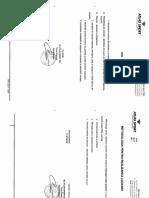 Clarificari ATLAS SPORT.pdf