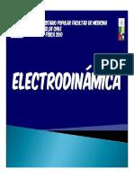 12_Electrodinamica_2010