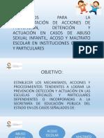 Protocolos Para La Prevención 2