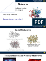 1.1_Networks-Everywhere.pdf