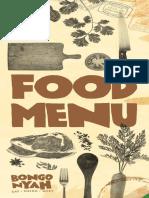 Bongo-nyah-food-menu.pdf