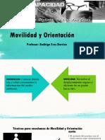 Movilidad y Orientación.pptx