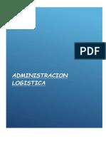 Administracion Logistica Principal.docx