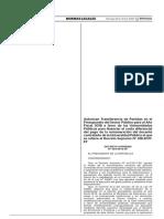 DS084_2018EF.pdf