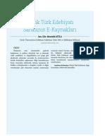 Klasik_Turk_Edebiyatinin_E-_Kaynaklari.p.pdf