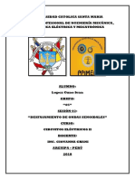 Informe 3 Electricos 2