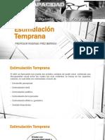 Estimulación &.pptx