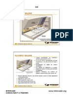 241500_121333_MATERIALDEESTUDIOPARTEVIIIDIA269-292.pdf