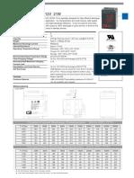 hr_1221w_f2.pdf