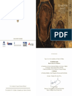 Pipm Icon Exhibition-Invitation