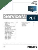 Philips-32PFL3403jjkj.pdf