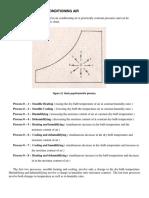 3 AC Processes.pdf